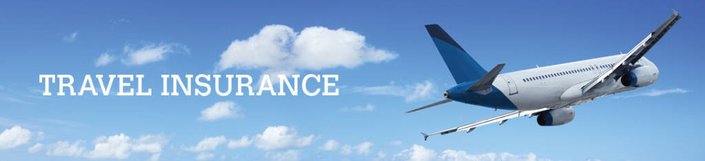 Travel-Insurance-Brampton-1024x235