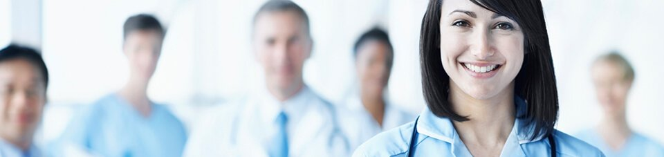 critical-care-insurance-Mississauga-1